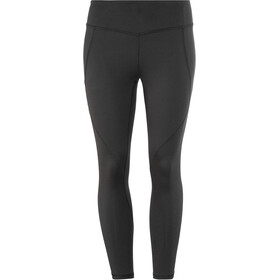 Patagonia Centered korte broek Dames, black